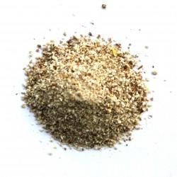 Ятрышник (Салеп) корень молотый 100 грамм