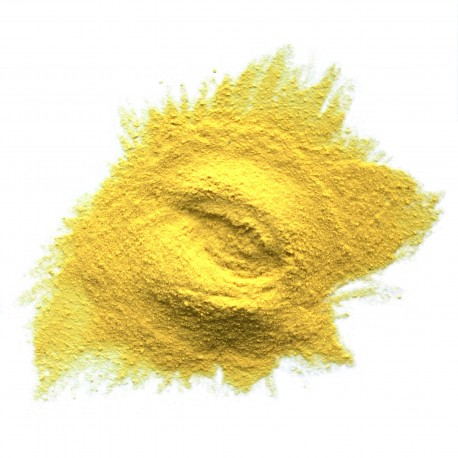 Сосновая пыльца 90 гр.