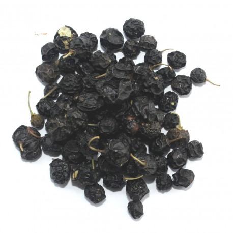 Жостер семена 50 грамм