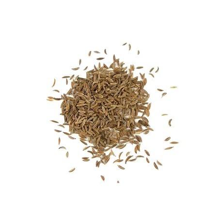 Петрушка семя 20 грамм