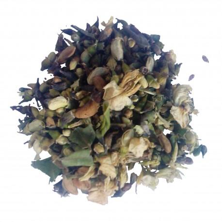 Софора цвет 50 грамм