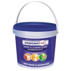 Бишофит Mg++ Кристаллический концентрат 1000 мл