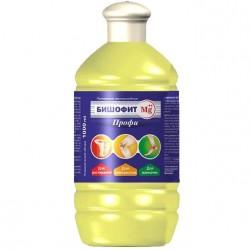Бишофит Mg++ Профи 1 литр