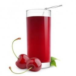 Натуральный Вишнёвый сок