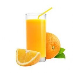Натуральный Апельсиновый сок