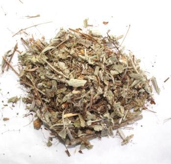 Шалфей купить травы