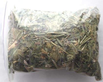 Травяной сбор Дабетический чай купить