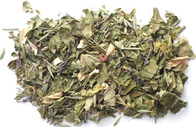 Травяной чай Диабетический сбор купить Крым-трава