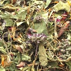 Травяной грудной чай купить с доставкой