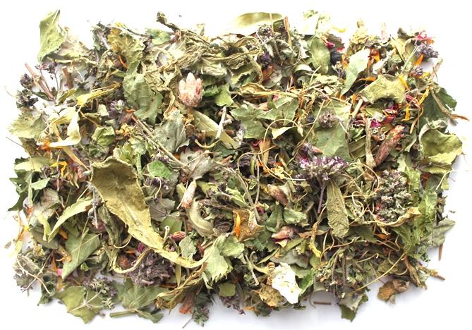 Травяной чай грудной сбор купить