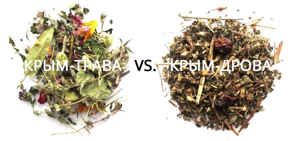 травяной чай для похудения в домашних условиях