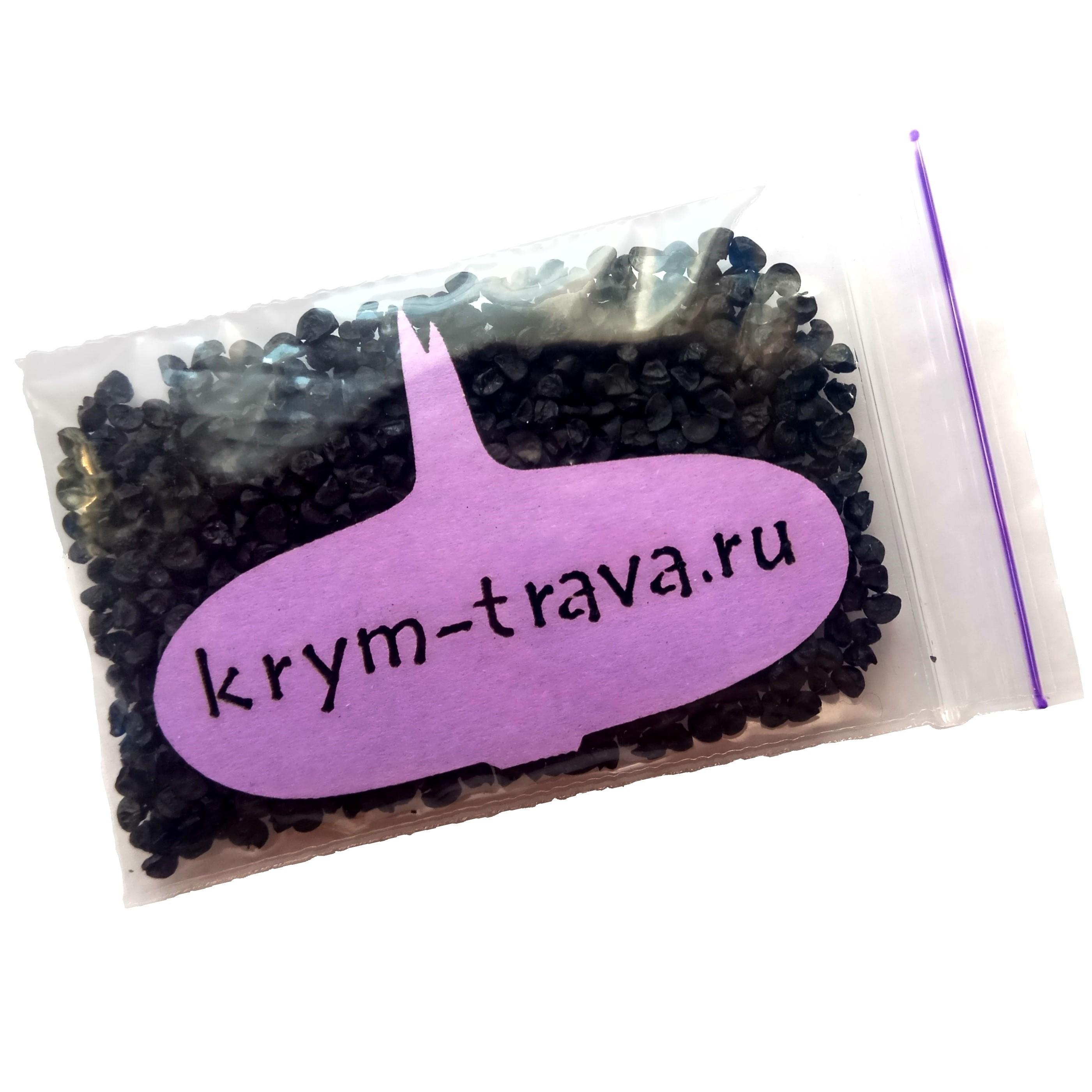 семена настоящего ялтинского сладкого лука купить в интернет-магазине Крым-трава