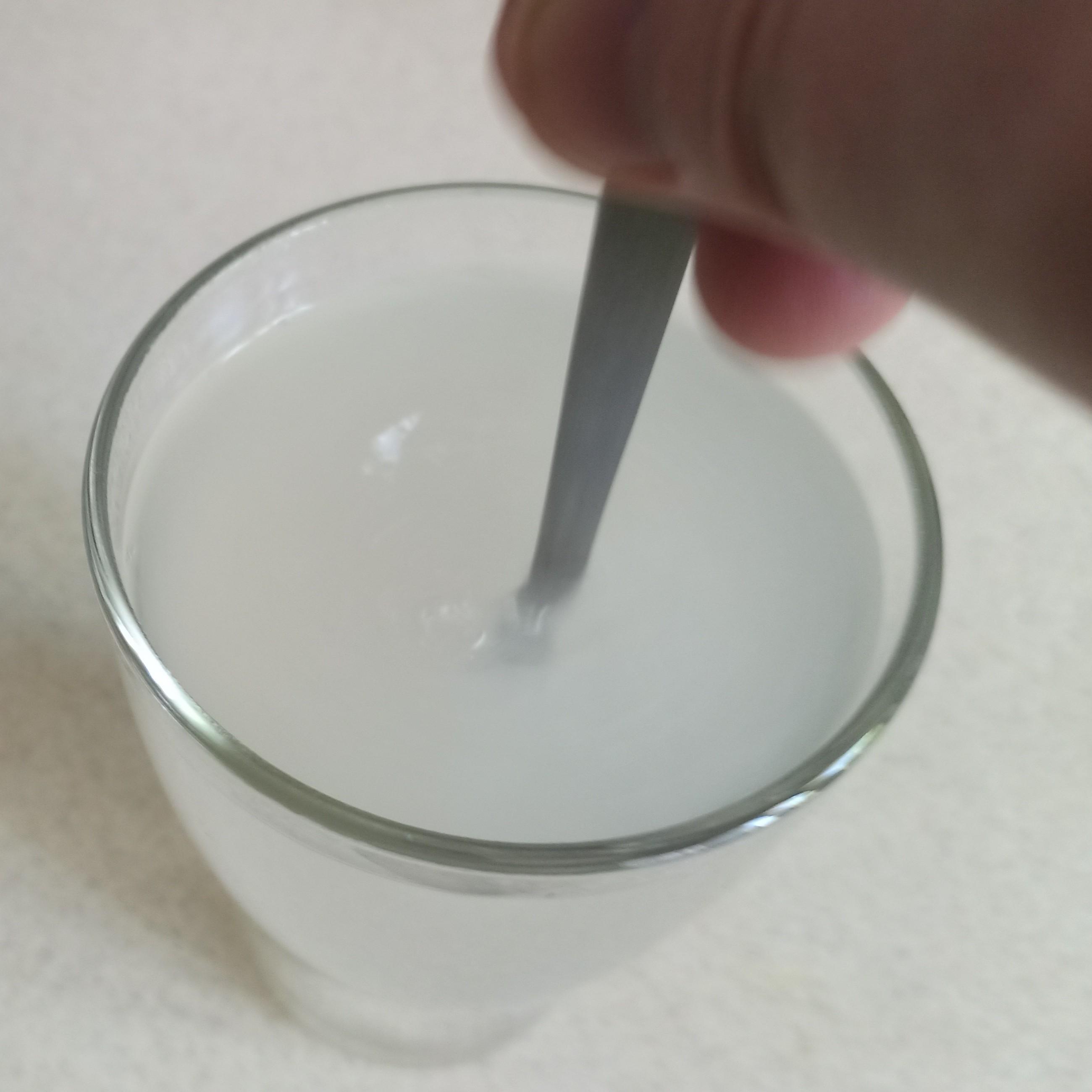 Рецепт ятрышник мужской