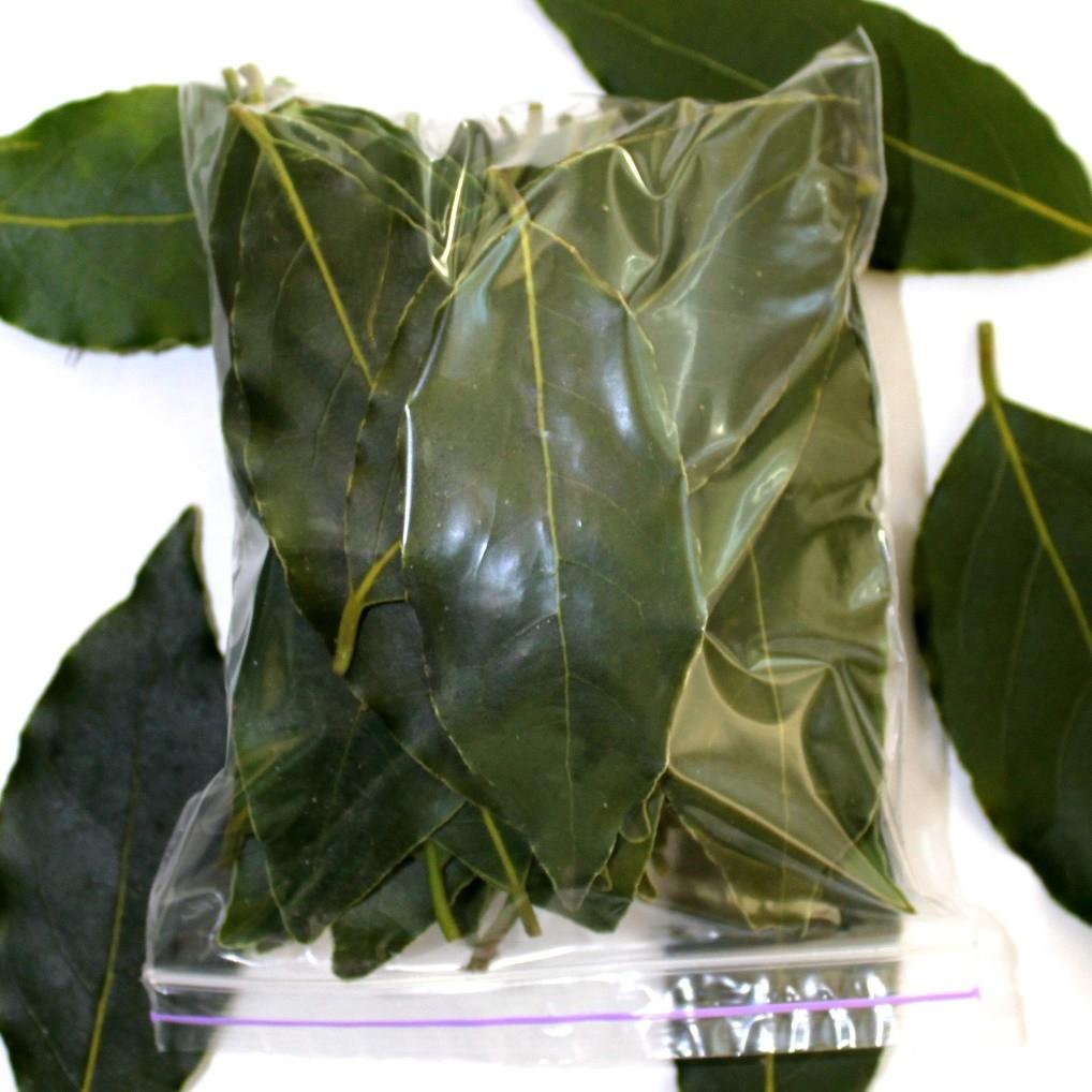 листья лавра эко купить